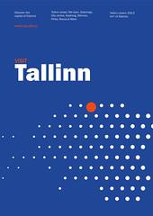 tallinn---heleri-roosnurm_33975786244_o