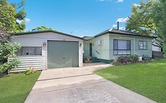 30 Macleay Cres, St Marys NSW
