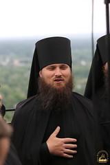 117. St. Nikolaos the Wonderworker / Свт. Николая Чудотворца 22.05.2017