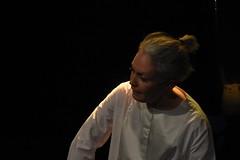 DSC_5294 (Peter-Williams) Tags: brighton sussex uk fringe festival warren theatre drama entertainment purged