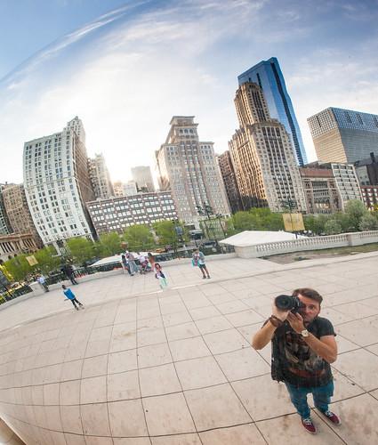 Chicago_BasvanOortHIGHRES-59