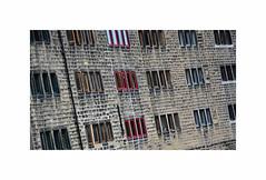 Rooms with a view ! (CJS*64) Tags: windows shapes hebden hebdenbridge glass dslr d7000 nikon nikkorlens nikkor nikond7000 colour cjs64 craigsunter cjs daytripper daytrip dayout 18mm105mmlens 18105mmlens