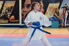 "pervenstvo-asbestovskogo-gorodskogo-okruga-po-karate-2017-1 • <a style=""font-size:0.8em;"" href=""http://www.flickr.com/photos/146591305@N08/34840906092/"" target=""_blank"">View on Flickr</a>"