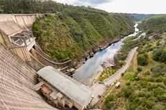 IMG_1819 (Warl0rdPT) Tags: sãopedrodetomar santarém portugal barragem castelodebode canon 80d pt