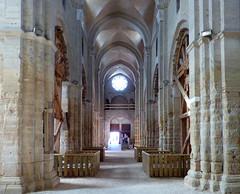 Dijon - Saint-Philibert (Martin M. Miles) Tags: dijon saintphilibert bourgogne burgundy burgund côted'or 21 bourgognefranchecomté france
