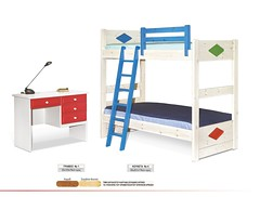 "bunk bed (10) • <a style=""font-size:0.8em;"" href=""http://www.flickr.com/photos/130235808@N05/34855471531/"" target=""_blank"">View on Flickr</a>"