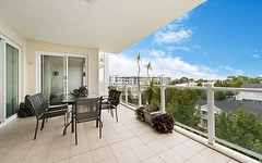 62/17 Orchards Avenue, Breakfast Point NSW