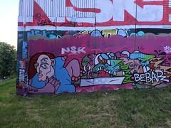 IMG_9760 (Street_art77) Tags: tag graff graffiti vitrysurseine vitry sur seine