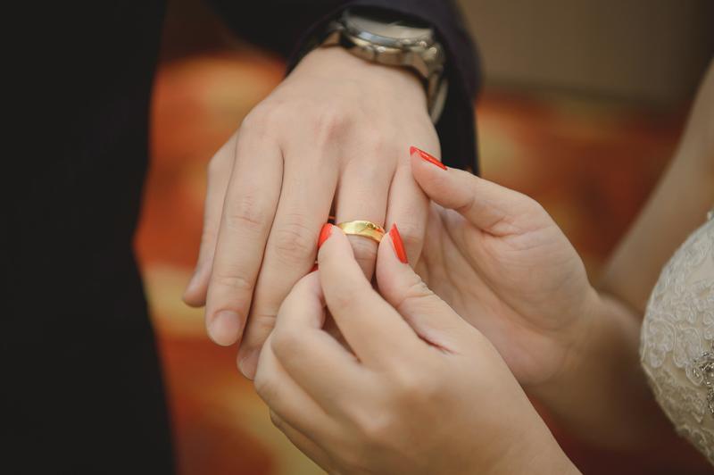 34871112076_f799566fa5_o- 婚攝小寶,婚攝,婚禮攝影, 婚禮紀錄,寶寶寫真, 孕婦寫真,海外婚紗婚禮攝影, 自助婚紗, 婚紗攝影, 婚攝推薦, 婚紗攝影推薦, 孕婦寫真, 孕婦寫真推薦, 台北孕婦寫真, 宜蘭孕婦寫真, 台中孕婦寫真, 高雄孕婦寫真,台北自助婚紗, 宜蘭自助婚紗, 台中自助婚紗, 高雄自助, 海外自助婚紗, 台北婚攝, 孕婦寫真, 孕婦照, 台中婚禮紀錄, 婚攝小寶,婚攝,婚禮攝影, 婚禮紀錄,寶寶寫真, 孕婦寫真,海外婚紗婚禮攝影, 自助婚紗, 婚紗攝影, 婚攝推薦, 婚紗攝影推薦, 孕婦寫真, 孕婦寫真推薦, 台北孕婦寫真, 宜蘭孕婦寫真, 台中孕婦寫真, 高雄孕婦寫真,台北自助婚紗, 宜蘭自助婚紗, 台中自助婚紗, 高雄自助, 海外自助婚紗, 台北婚攝, 孕婦寫真, 孕婦照, 台中婚禮紀錄, 婚攝小寶,婚攝,婚禮攝影, 婚禮紀錄,寶寶寫真, 孕婦寫真,海外婚紗婚禮攝影, 自助婚紗, 婚紗攝影, 婚攝推薦, 婚紗攝影推薦, 孕婦寫真, 孕婦寫真推薦, 台北孕婦寫真, 宜蘭孕婦寫真, 台中孕婦寫真, 高雄孕婦寫真,台北自助婚紗, 宜蘭自助婚紗, 台中自助婚紗, 高雄自助, 海外自助婚紗, 台北婚攝, 孕婦寫真, 孕婦照, 台中婚禮紀錄,, 海外婚禮攝影, 海島婚禮, 峇里島婚攝, 寒舍艾美婚攝, 東方文華婚攝, 君悅酒店婚攝,  萬豪酒店婚攝, 君品酒店婚攝, 翡麗詩莊園婚攝, 翰品婚攝, 顏氏牧場婚攝, 晶華酒店婚攝, 林酒店婚攝, 君品婚攝, 君悅婚攝, 翡麗詩婚禮攝影, 翡麗詩婚禮攝影, 文華東方婚攝