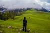 lost ...!! (mimalkera) Tags: kaghanvalley naran kaghan shogran siripaye payemeadows lakesaifulmalook travelpakistan travelbeautifulpakistan travel wanderlust