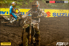 Motocross4Fecha_MM_AOR_0047