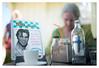 At the end of Lonely Street (leo.roos) Tags: heartbreakhotel elvis beachrestaurant beachclub strandtent oosterend menu marjo terschellingmay2017 frisianislands waddenislands waddeneilanden netherlands a7s meyeroreston5018 zebra m42 1965 darosa leoroos