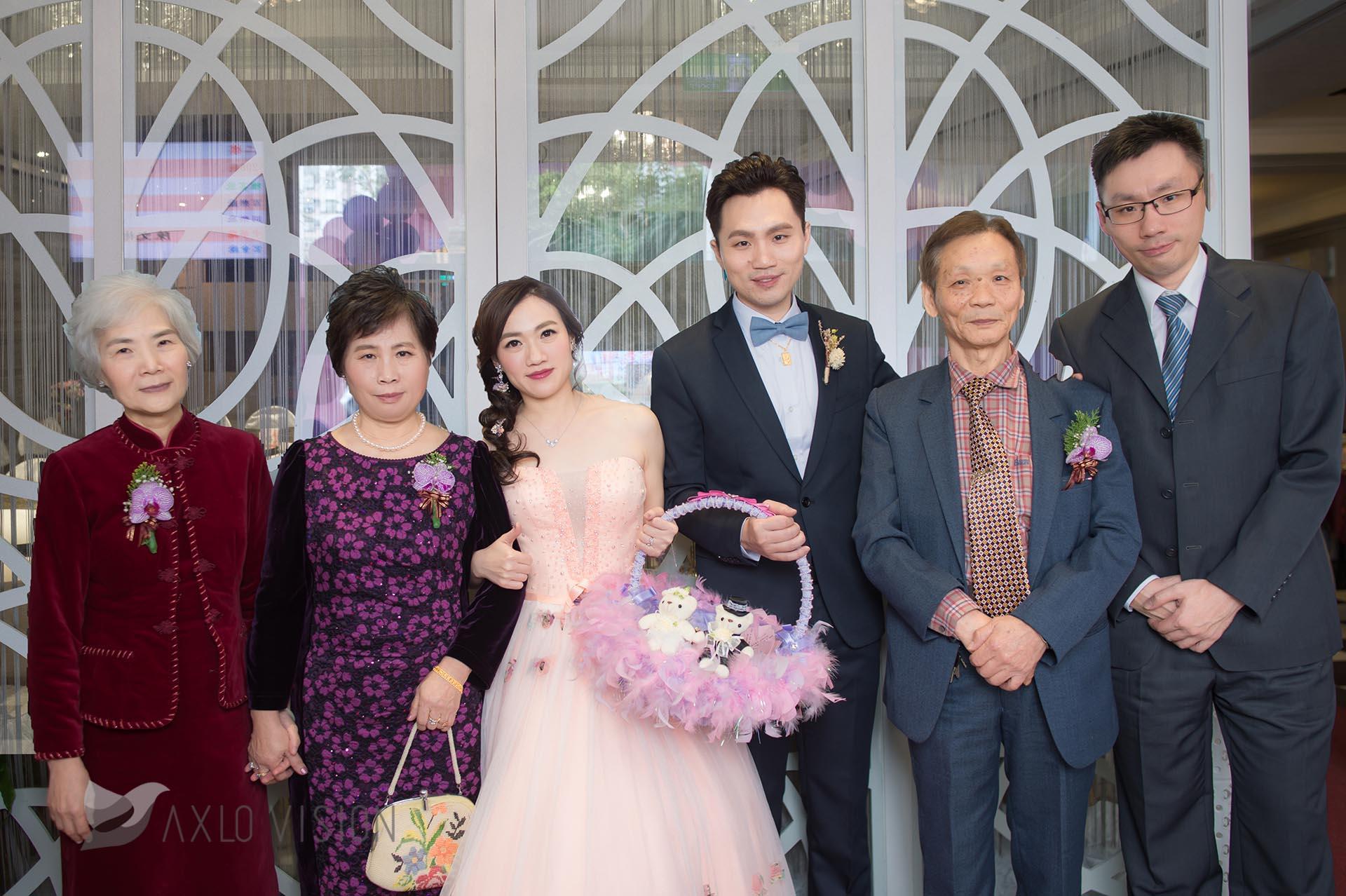 WeddingDay20170401A_244