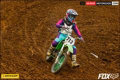 Motocross4Fecha_MM_AOR_0391