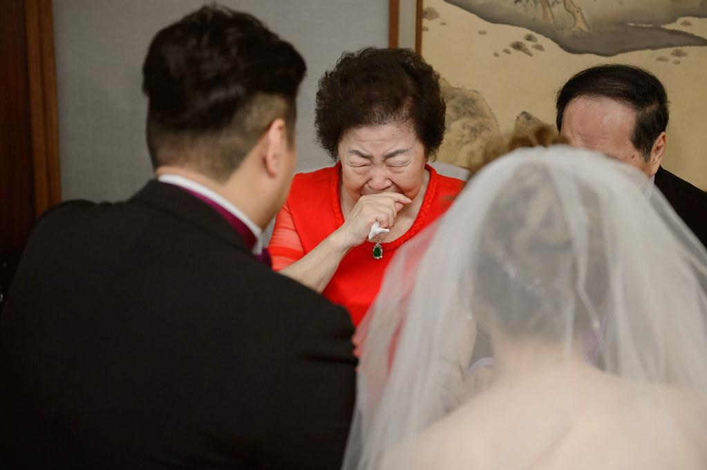 台北婚攝, 守恆婚攝, 婚禮攝影, 婚攝, 婚攝小寶團隊, 婚攝推薦, 遠企婚禮, 遠企婚攝, 遠東香格里拉婚禮, 遠東香格里拉婚攝-13