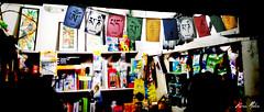 kaim photography (kaimphotography) Tags: traveltips travelpics travelphotography color japanes korean earth vibe psyshot psychedelic seethe world mrkaim mr kaim kaimphotography minimalshots poser karanmehra karan mehra 696 beautifullife life style imagination cool northeastindia northeast india feelings fashion urban streetfashion night sikkim budhist flag shop gangtok om mani padme hum budha chant kaimshot kaim696photography kaimclicks love meditation buddhism yoga namaste travel thailand art temple spiritual enlightenment buddhist wisdom consciousness meditate instagood beautiful spirituality happy nature happiness photooftheday inspiration chakra photography