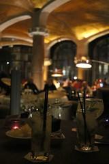 Casa Fuster (Thomas Schirmann) Tags: barcelone barcelona espagne spain españa catalogne catalonia casafuster hôtel hotel bar mojito