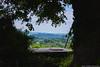 IMG_7514 (Boobo_oobo) Tags: canon 6d vinski vrh zagorje vine tasting bbq hangout holliday viksa vikendica klet trsje vinograd vino