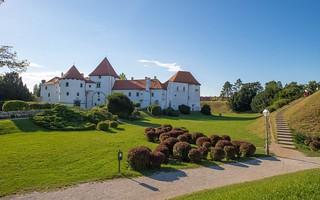 castle - Varaždin (07)