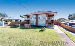 4/13 Rowlands Street, Merewether NSW