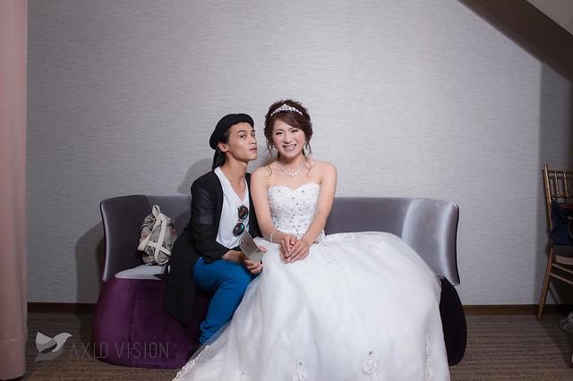 WeddingDay 20160904_052