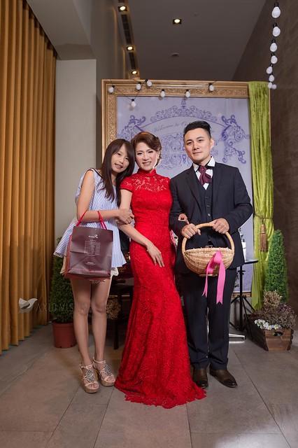 WeddingDay 20160904_238