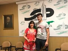 20170614-PremiosAAAA-04