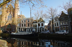 Gouda, Holland, 04 2017 (jlfaurie) Tags: gouda holland 042017 fromage cheese queso mechas mpmdf jlfr jlfaurie hollande holanda ciudad city ville centreville michel gladys amis