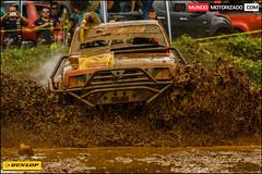 Autocross_2F_MM_AOR_0093