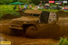 Autocross_2F_MM_AOR_0118