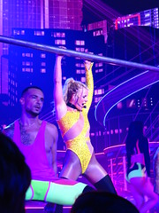 IMG_5419 (grooverman) Tags: las vegas trip vacation may 2017 britney spears show concert piece me planet hollywood casino axis theater canon powershot sx710