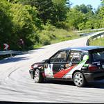 "Borsodnadasd - Balaton Rallye 2017 <a style=""margin-left:10px; font-size:0.8em;"" href=""http://www.flickr.com/photos/90716636@N05/34928846716/"" target=""_blank"">@flickr</a>"