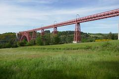 Viaduc de Garabit (4) (Mhln) Tags: viaduc garabit gustave eiffel gorges truyère 2017