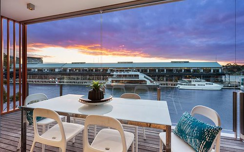 232/3 Darling Island Road, Pyrmont NSW