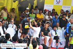 Vasai-Virar-Marathon-2014-Photos-174