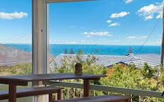 2 Oceanview Crescent, Kingscliff NSW
