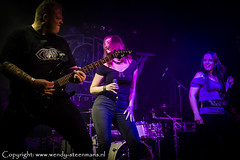 Company Of Dreams @ Blue Collar Theater 21/05/2017 (Wendy Steenmans) Tags: companyofdreams bluecollartheater eindhoven 2017 wendysteenmans deborah ronald jeroen ruth peter femme battles semifinals