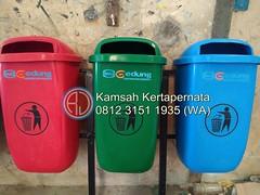 Harga Jual Bak Sampah Fiber Termurah dan Ukuran Terlengkap (Ramdhani Jaya) Tags: news tong sampah fiber bak harga pabrikan murah produsen