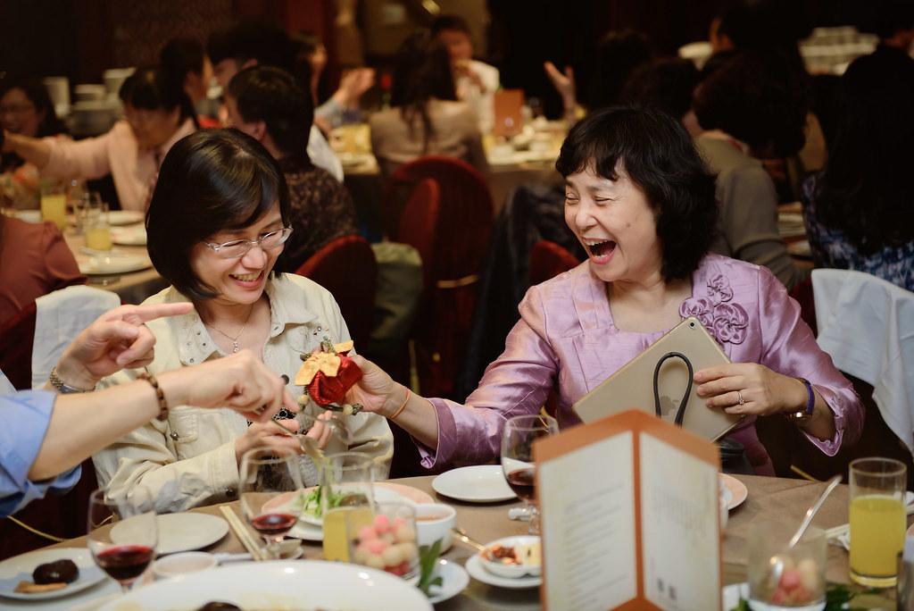 台北婚攝, 守恆婚攝, 婚禮攝影, 婚攝, 婚攝小寶團隊, 婚攝推薦, 遠企婚禮, 遠企婚攝, 遠東香格里拉婚禮, 遠東香格里拉婚攝-63