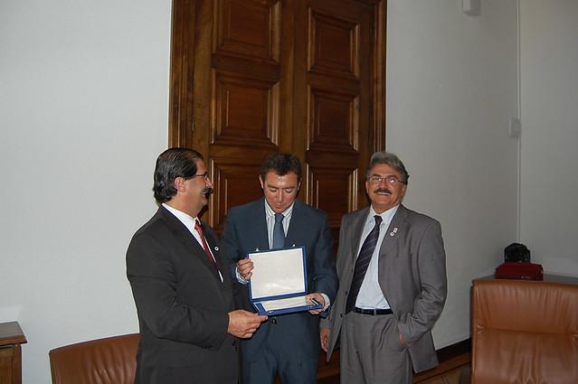 2010 - Espanha - Jose Manuel
