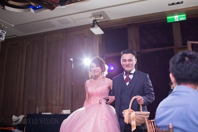 WeddingDay 20160904_129