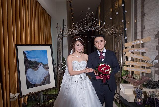 WeddingDay 20160904_123