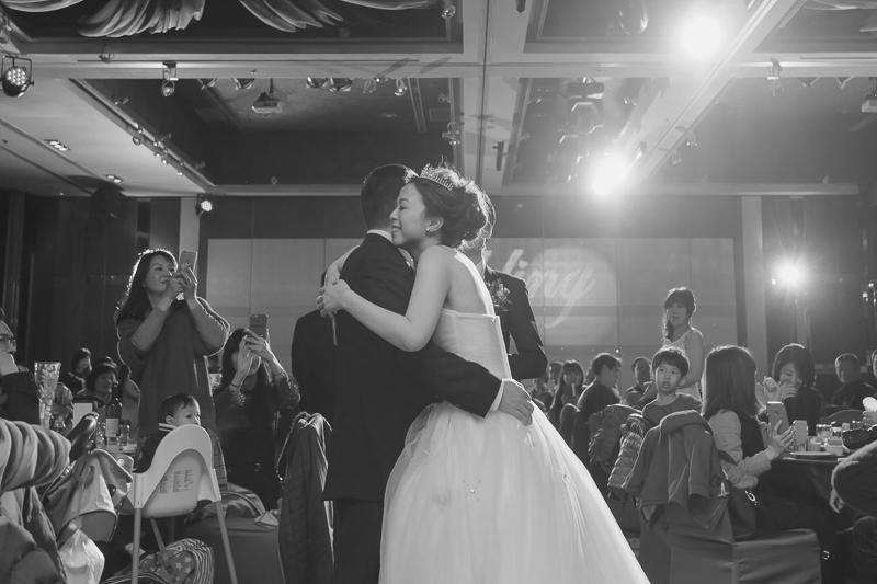 三重彭園, 三重彭園婚宴, 三重彭園婚攝, 婚禮攝影, 婚攝, 婚攝推薦, 新祕Hanya, MSC_0078