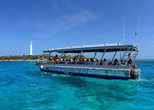 glass-bottom-boat-amedee-island