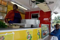 Ramata Pan / La Calebasse Sénégalaise