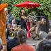 078 Drag Race Fringe Festival Montreal - 078