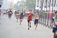 marathon-2013-0077