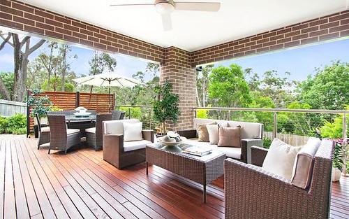 41 Wellington Rd, Katoomba NSW