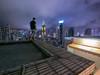 CIMG0034 (2) (變幻.色彩.超現實) Tags: casio fr100 16mm rooftop rooftophk