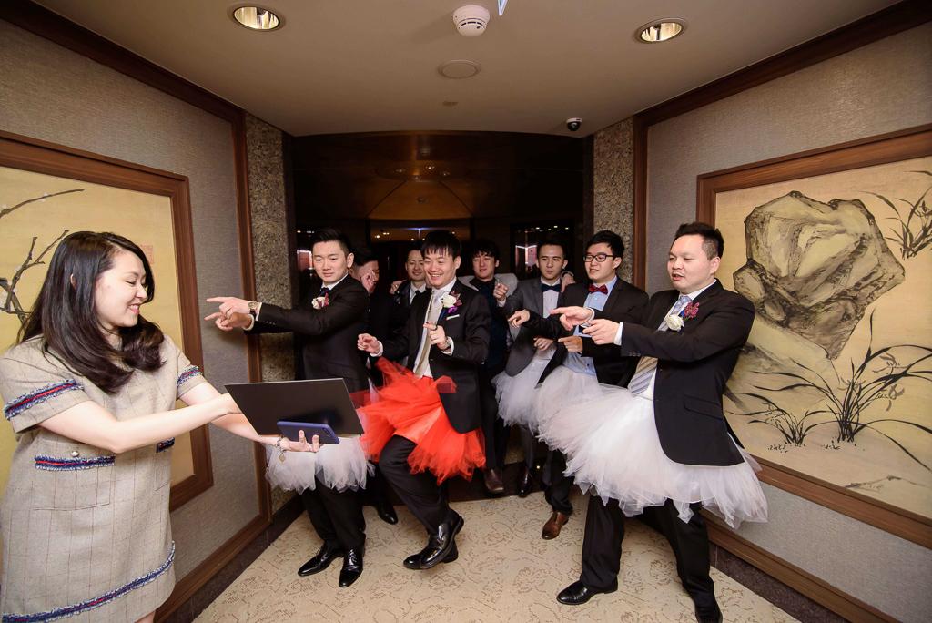 婚攝小勇,小寶團隊, 新娘Cindy, 自助婚紗, 婚禮紀錄, 遠東香格里拉宴客,宴客,台北,wedding day-040